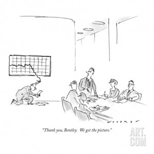 bill-woodman-thank-you-bentley-we-get-the-picture-new-yorker-cartoon